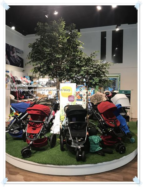 baby jogger city select LUX a25.jpg
