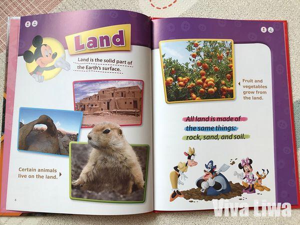 KidsRead+DisneyB21.jpg