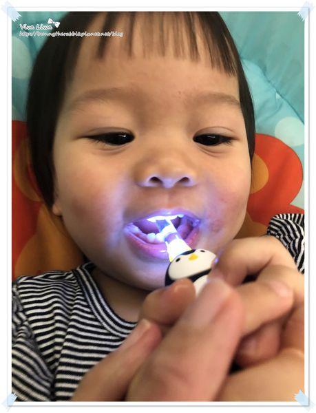 LUX360牙刷11.jpg