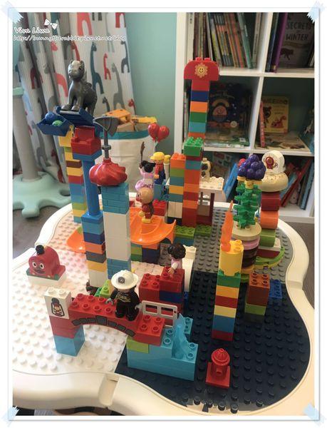 lego table14.jpg