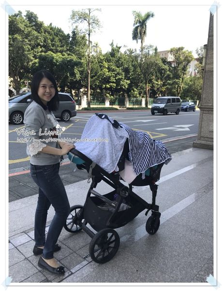 baby jogger city select LUX a4.jpg