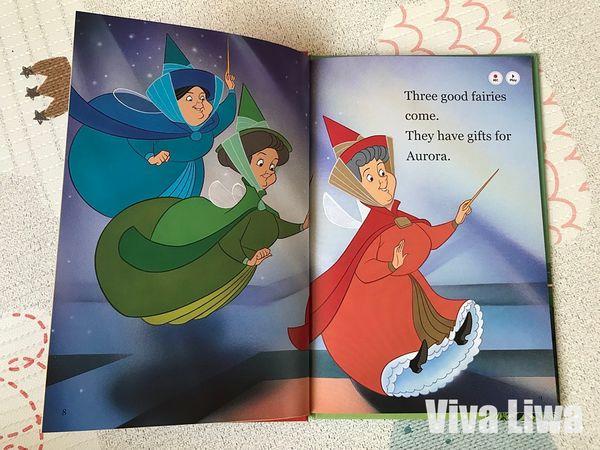 KidsRead+DisneyA92.jpg