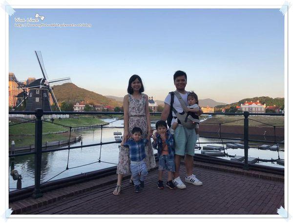 201910 Japan64.jpg
