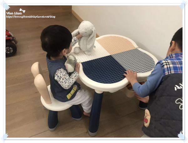 lego table6.jpg