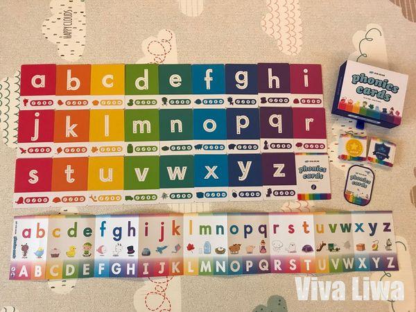 Kidsread+phonics cards17.jpg