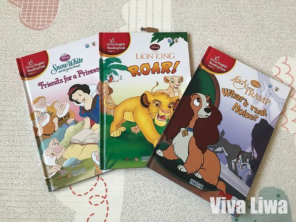 KidsRead+DisneyA52.jpg