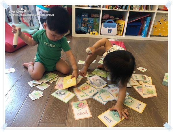 kidsread-games14.jpg