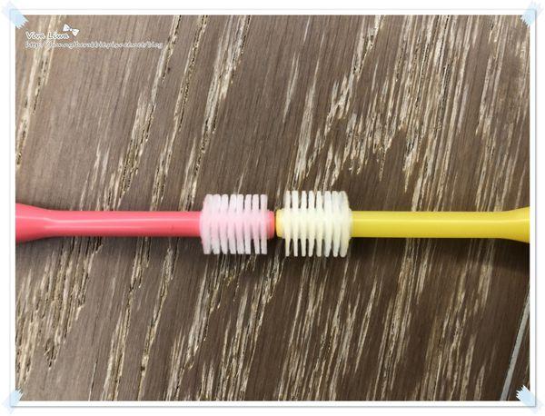 LUX360牙刷32.jpg