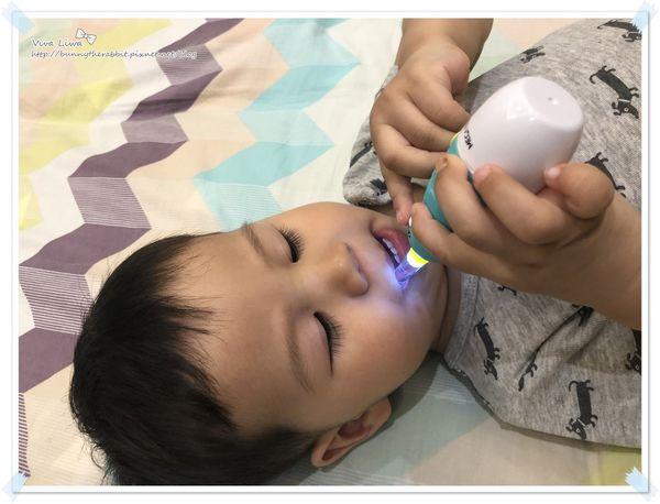 LUX360牙刷26.jpg