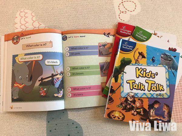 KidsRead+DisneyB120.jpg