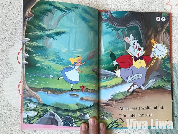 KidsRead+DisneyA71.jpg