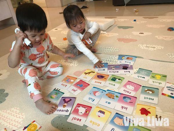 Kidsread+phonics cards05.jpg