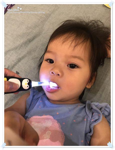 LUX360牙刷8.jpg