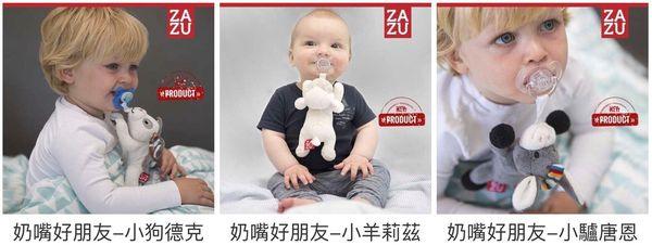 WeChat 圖片_20180423150219.jpg