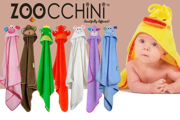 zoocchini-小小孩浴巾0628new_01(4).jpg
