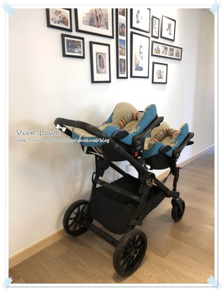 baby jogger city select LUX b21.jpg