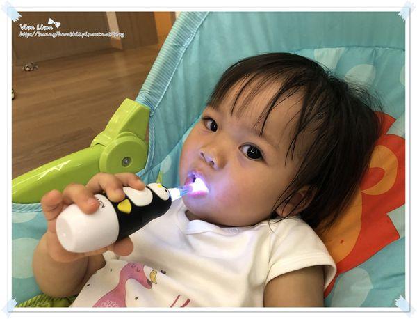 LUX360牙刷44.jpg