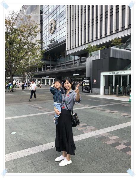 201910 Japan186.jpg