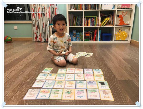 kidsread-games10.jpg