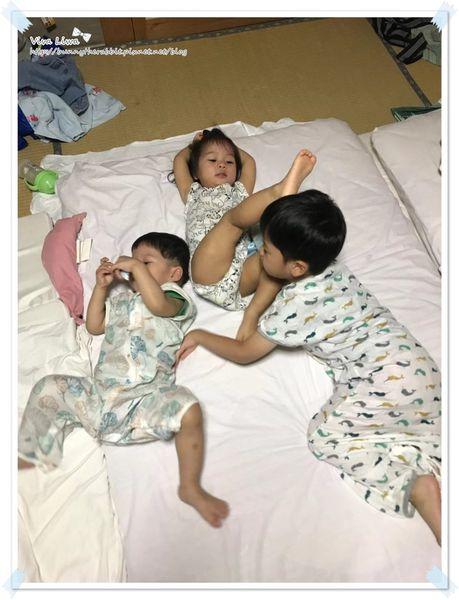 201910 Japan42.jpg