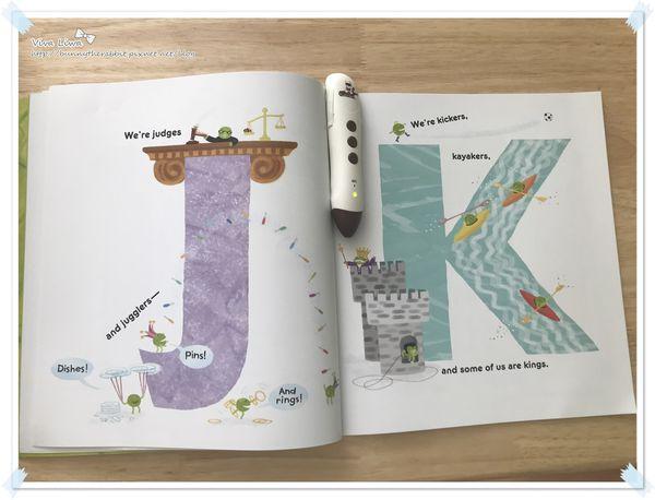 kidsread-JY87.JPG