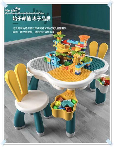 lego table34.jpg