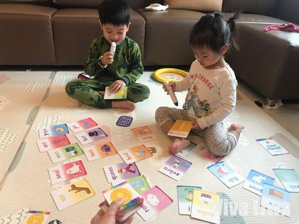 Kidsread+phonics cards03.jpg