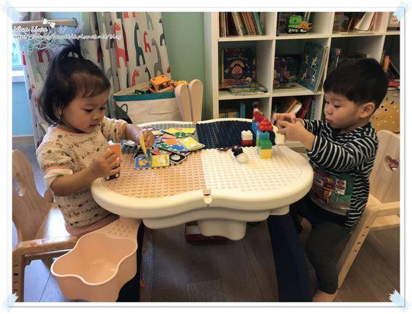 lego table39.jpg