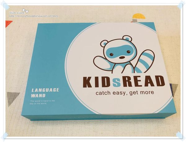 kidsread-set2.jpg
