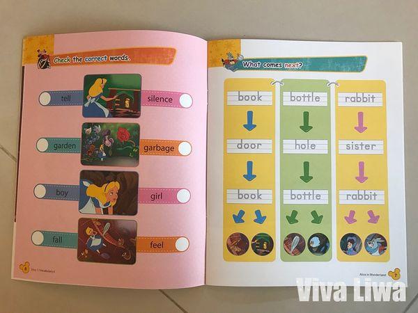 KidsRead+DisneyB45.jpg