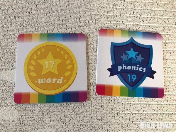 Kidsread+phonics cards32.jpg