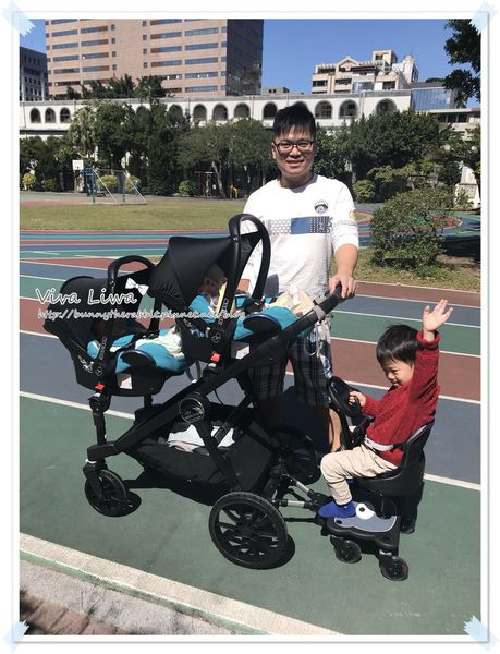 baby jogger city select LUX a16.jpg