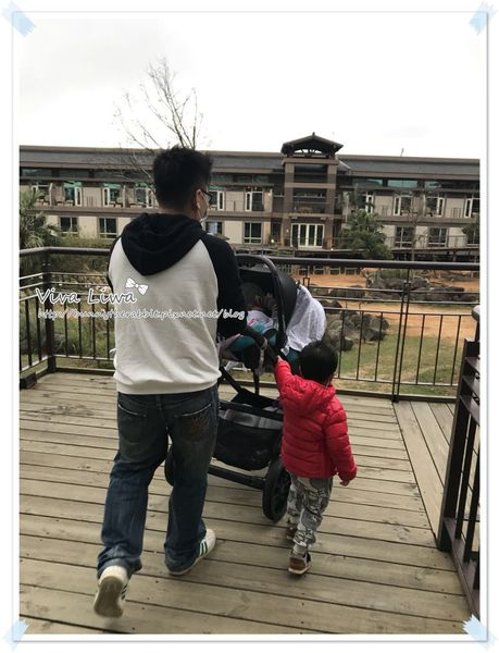 baby jogger city select LUX a6.jpg