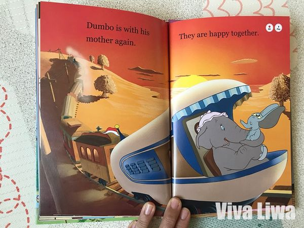 KidsRead+DisneyA70.jpg