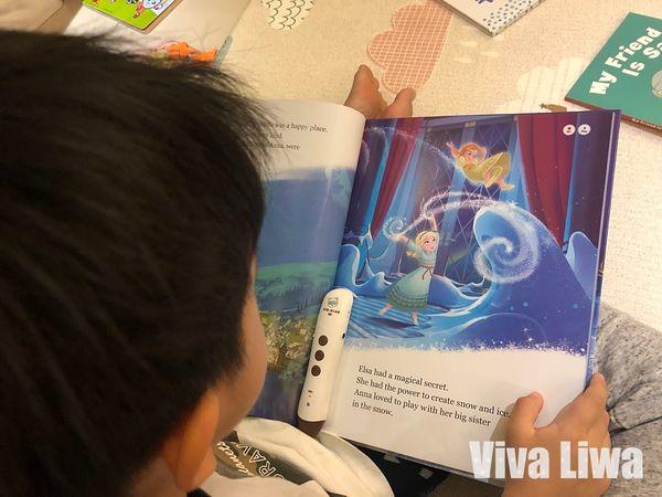 KidsRead+DisneyA35.jpg