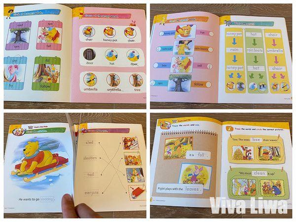 KidsRead+DisneyB131.jpg