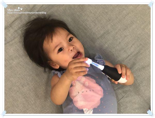 LUX360牙刷25.jpg