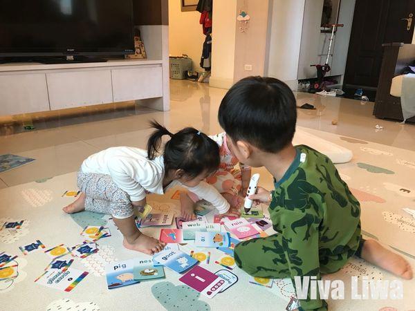 Kidsread+phonics cards04.jpg