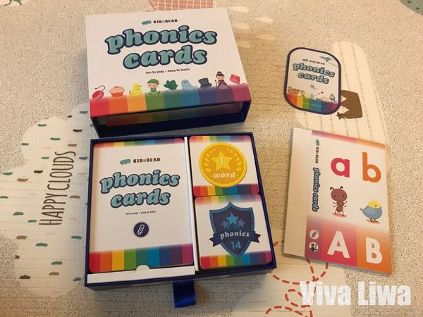 Kidsread+phonics cards11.jpg