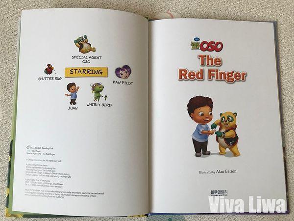 KidsRead+DisneyA79.jpg