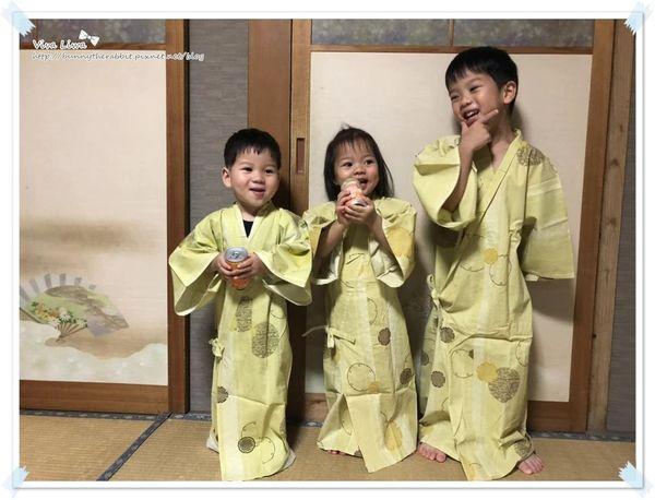 201910 Japan40.jpg
