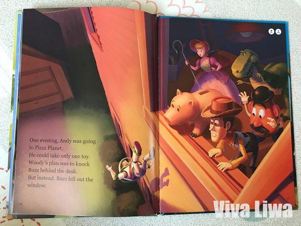 KidsRead+DisneyA102.jpg