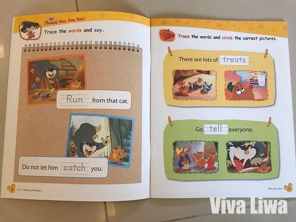 KidsRead+DisneyB52.jpg