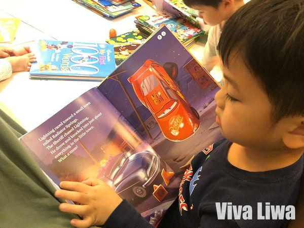 KidsRead+DisneyA27.jpg