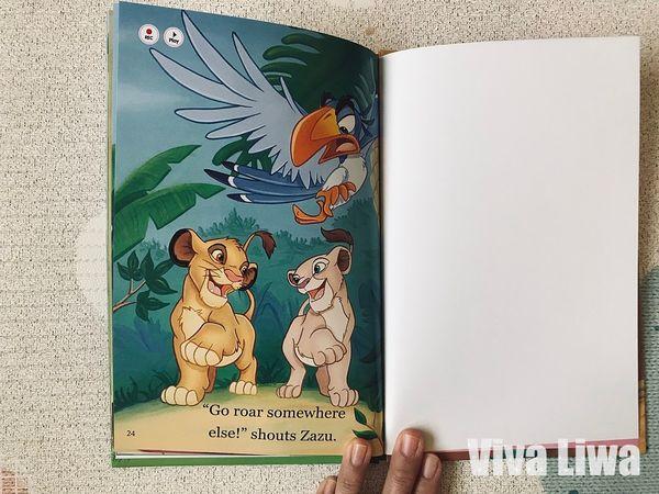 KidsRead+DisneyA61.jpg