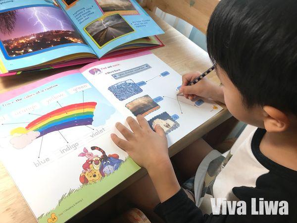 KidsRead+DisneyB113.jpg