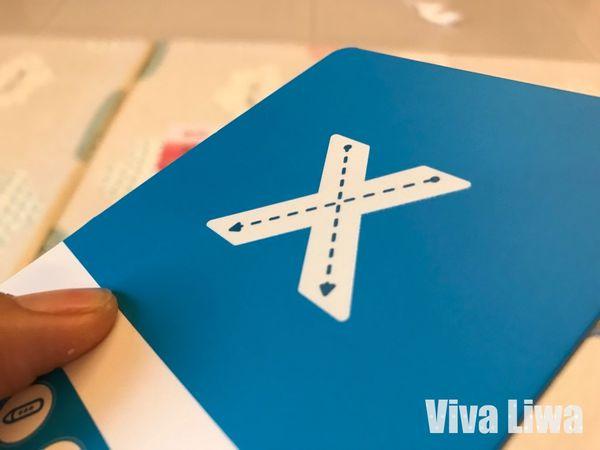 Kidsread+phonics cards20.jpg