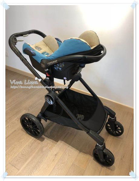 baby jogger city select LUX b20.jpg