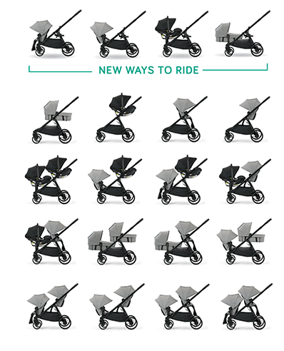 CitySelectLUXDesktop_2008304_city_select_lux_riding_options_white.png