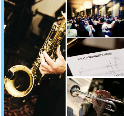 wedding-jazz-bands